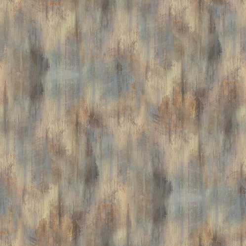 Overall Texture Grey Brown