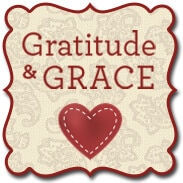 gratitude & grace_icon__54899.original.j