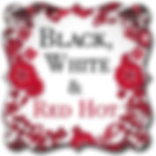 black, white & currant 9_icon__10057.ori