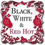black, white & currant 9_icon__10057.ori