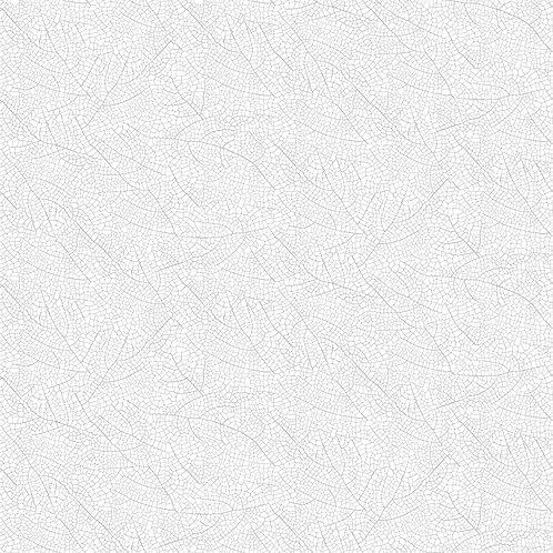 White Wash Leaf Texture