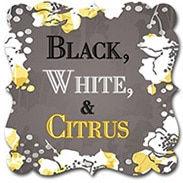 black white citrus_icon__49317.original.