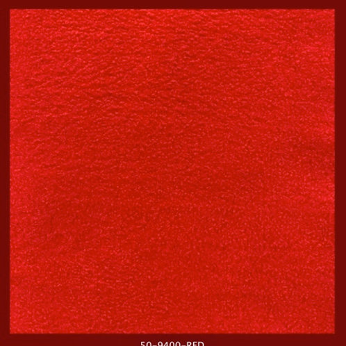 "70"" Cuddletex Red"