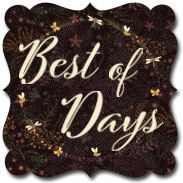 best of days_icon__11380.original.jpg