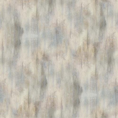 Overall Texture Light Grey
