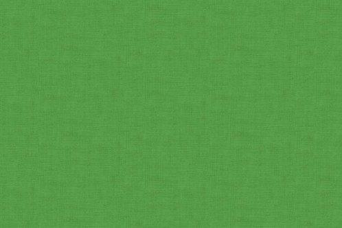 Linen Texture Green