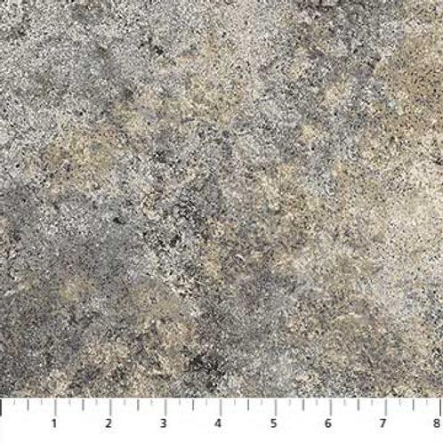 Stonehenge Grey/Black/Tan