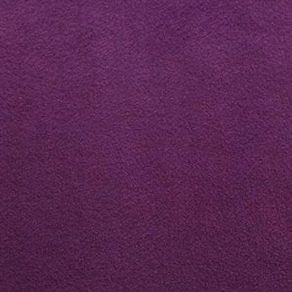 Fireside Purple