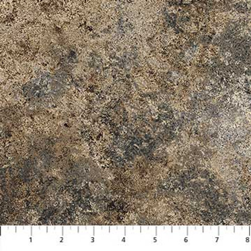 Stonehenge Black/Tan