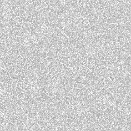 Grey Leaf Texture