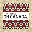 Stonehenge-OhCanada 7-Thumbnail.jpg