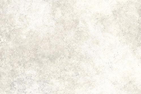 Stonehenge White/Grey