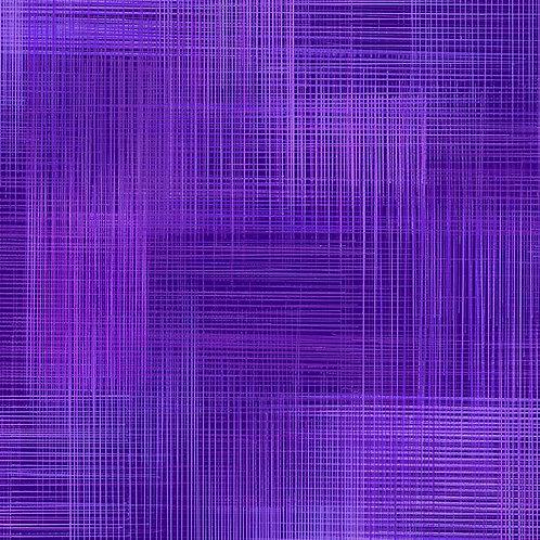 "108"" Dream Weaver Purple"