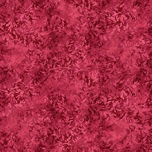 Red/ Burgundy