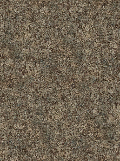 Brown Multi Calcite Texture