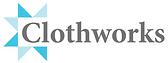 CLOTHWORKS LOGO-2.png