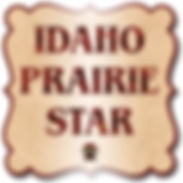 idaho praire star_icon__01587.original.j