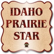 idaho praire star_icon__01587.original.j