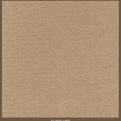 "70"" Cuddletex Sand"