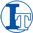 IT-logo-small.png