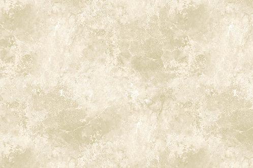 Stonehenge Ivory