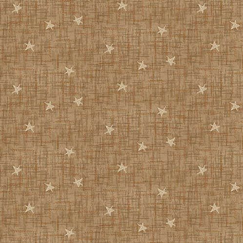 Star Texture - Cocoa