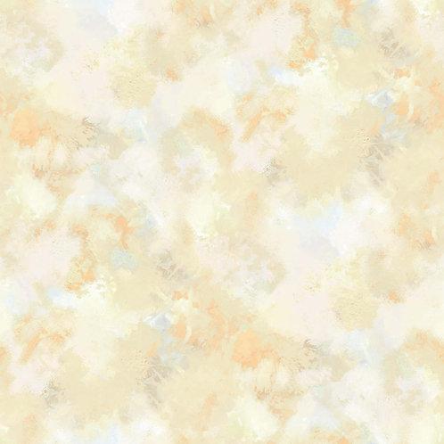 Cream Cloud Texture