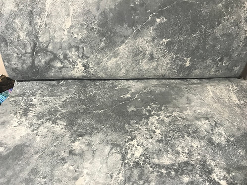 Flannel Stonehenge Gray