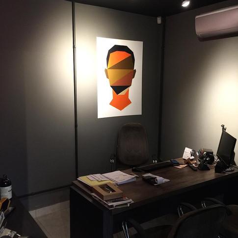 Território Lab 2017