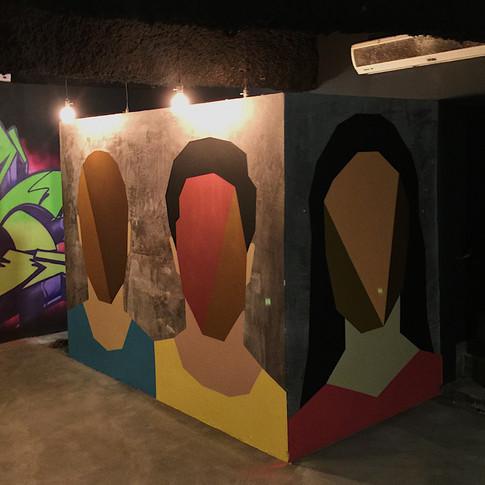 Bar Pico367 2020