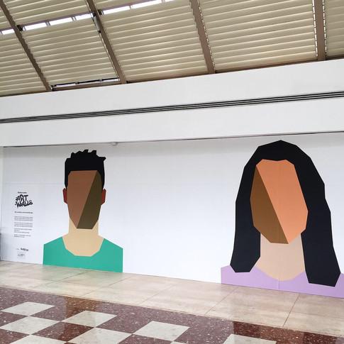 Shopping Eldorado 2020