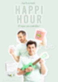 Affiche_happy_hour.jpg