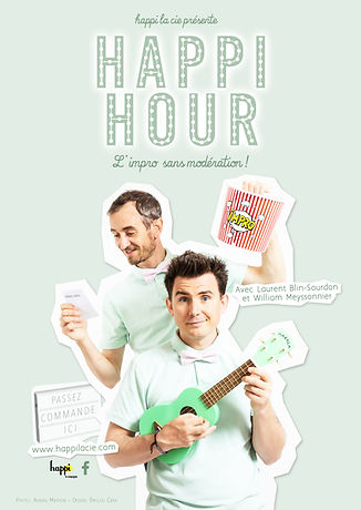 Affiche_happy_hour.jpg