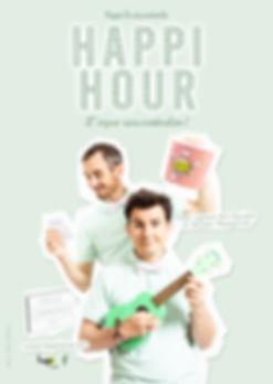 Affiche happy hour(1).jpg