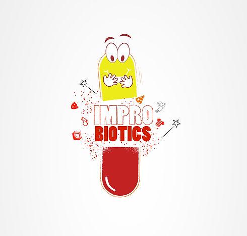 Logo_improbiotics_-_dernière_version.jpg