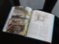 DESIGN. Belsőépítészek Könyve