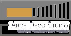 Arch Deco Studio