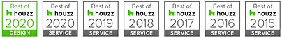 Best Of Houzz 2015-2020 small.jpg