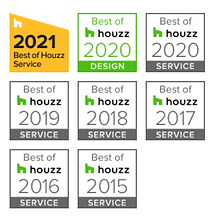 BOH 2021 website.png
