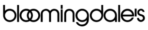 bloomingdales-logo_edited_edited.png