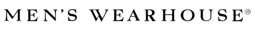 mens-wearhouse-logo-vector_edited.png