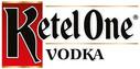 kettle one vodka.jpg