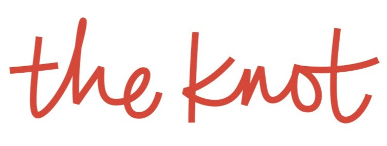 TK_logo_(1)_edited_edited.jpg