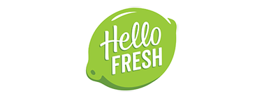 hello-fresh-logo.png
