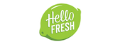 hello-fresh-logo.png