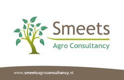 Drukwerk - Smeets Agro Consultancy
