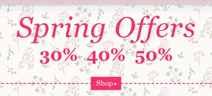 2017-01 SaleBanner klein Shop_Spring ENG