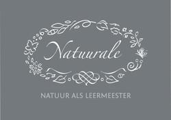 Logo - Natuurale