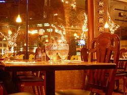Thais Restaurant - Seattle