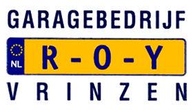 Roy Vrinzen_Logo_corr.jpg